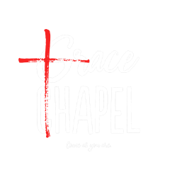 Grace Chapel Pickwick